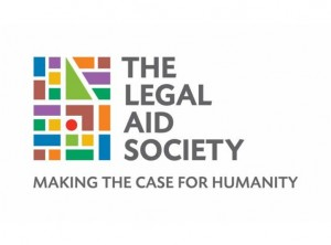 Legal Aid Society Logo.jpg
