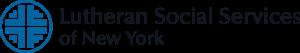 Lutheran Social Services Logo.png