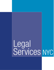 Legal Services NYC Logo.png
