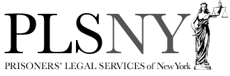 Prisoners Legal Services Logo.png
