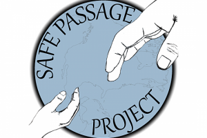 Safe Passage Project Logo.png