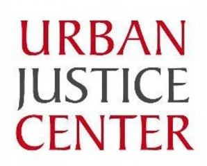 Urban Justice Center Logo.jpg
