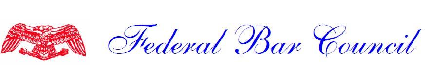 Federal_Bar_Council_Logo.jpeg