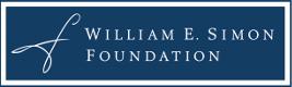 William-E-Simon-foundation.png
