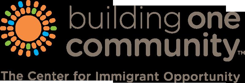 B1C_logo.png