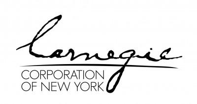 Carnegie-Corporation-of-New-York-e1477430371564.jpg