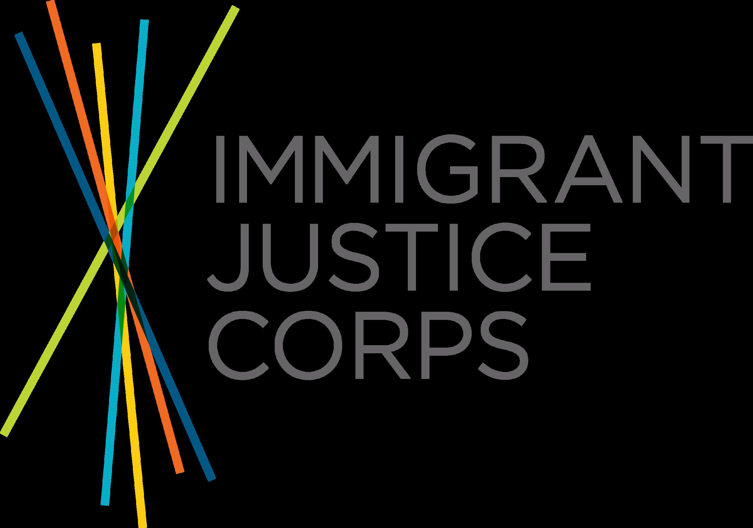 IJC_Logo_RGB.png