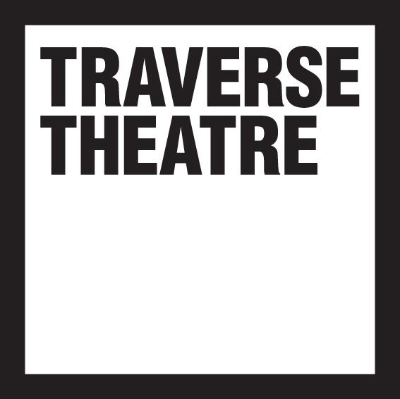 TraverseTheatreGeneric_A5+A4.jpg
