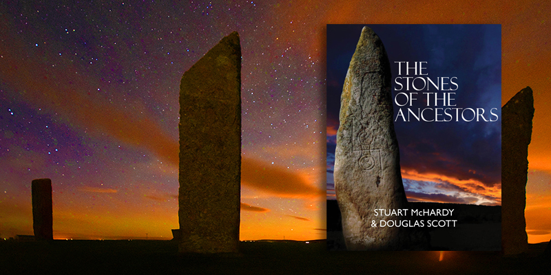 Stones of the Ancestors_800.jpg