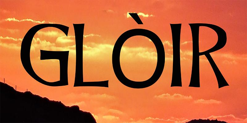 gloir_800.jpg