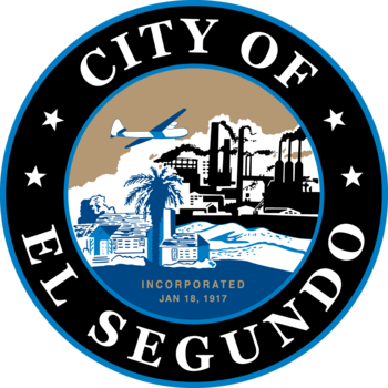 City of El Segundo.png