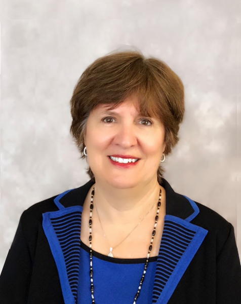 Julie A. Bienenfeld