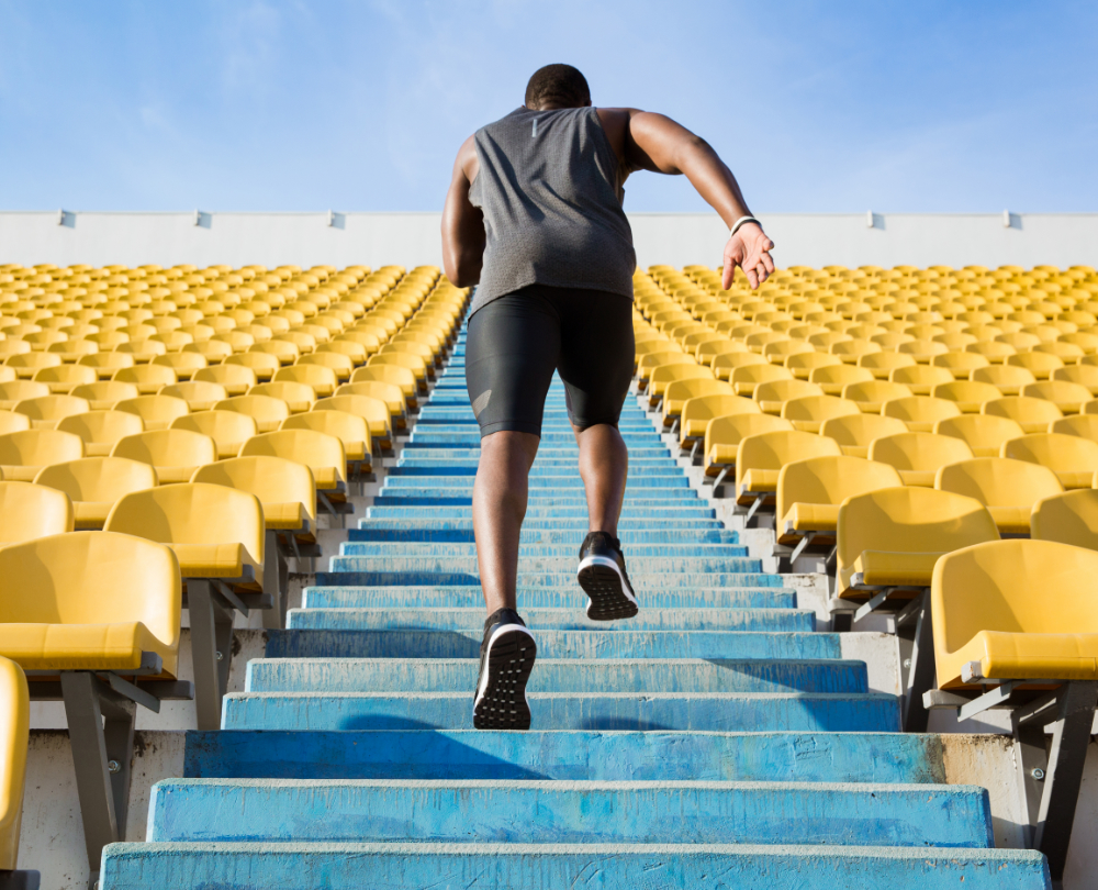 RHM - blog - every thought...impacts focus (running).jpg