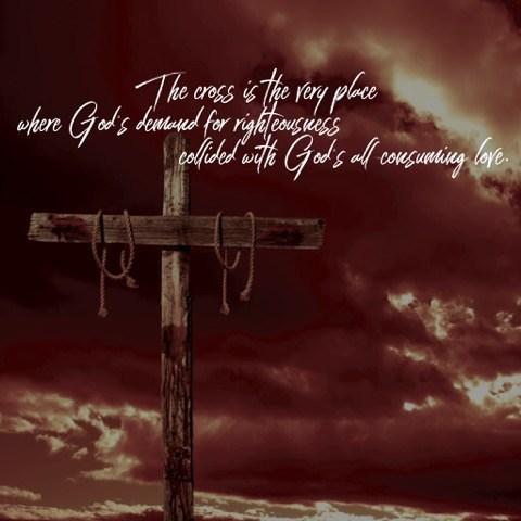 RHM - the cross blog.jpeg