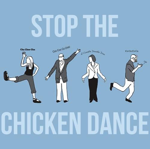 RHM - chicken dance.jpg