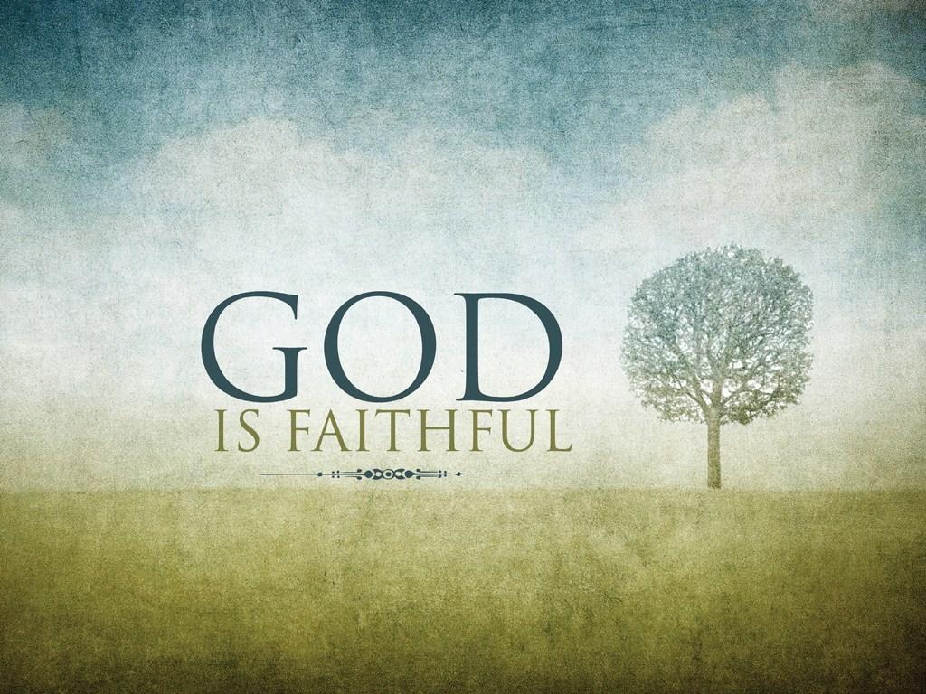 RHM - God is Faithful.jpg