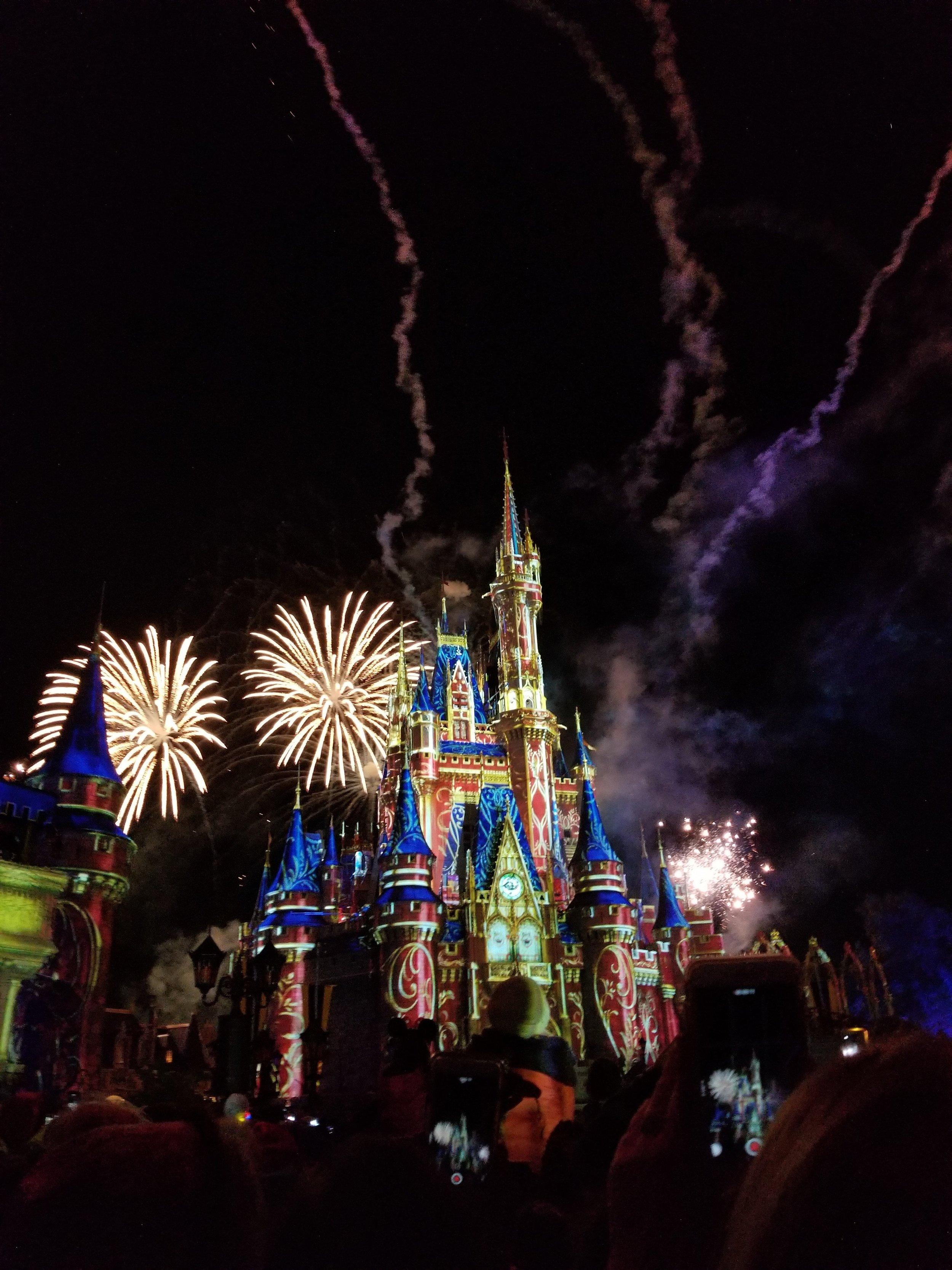 architecture-castle-celebration-879844.jpg