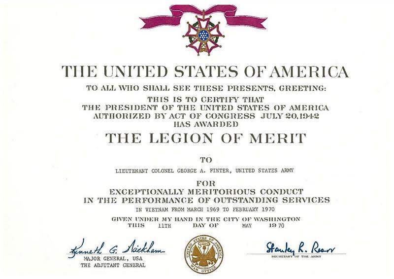 Legion_of_Merit_Certificate-page-001.217150343_std.jpg