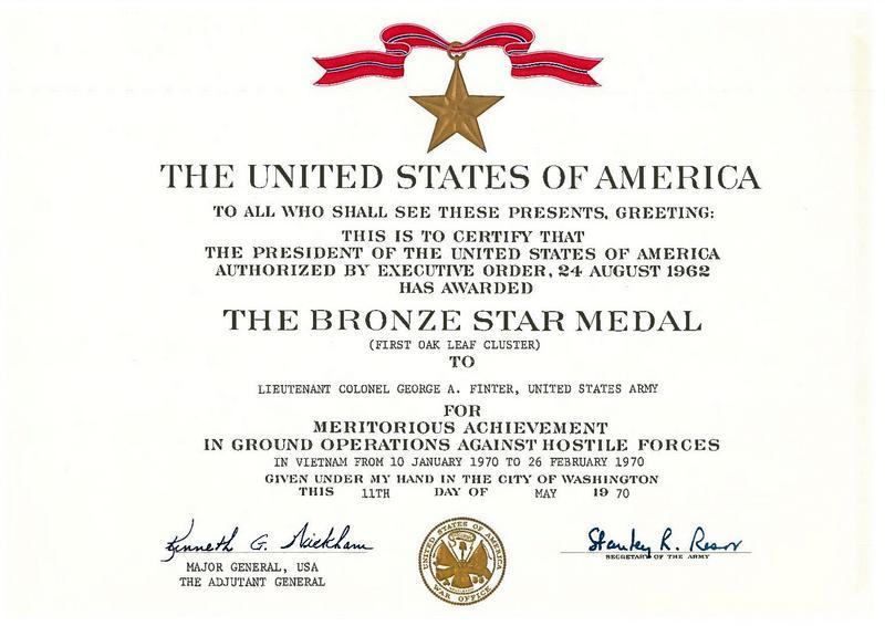 Bronze_Star_Certificate-page-001.217150441_std.jpg