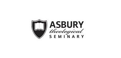 asbury.png