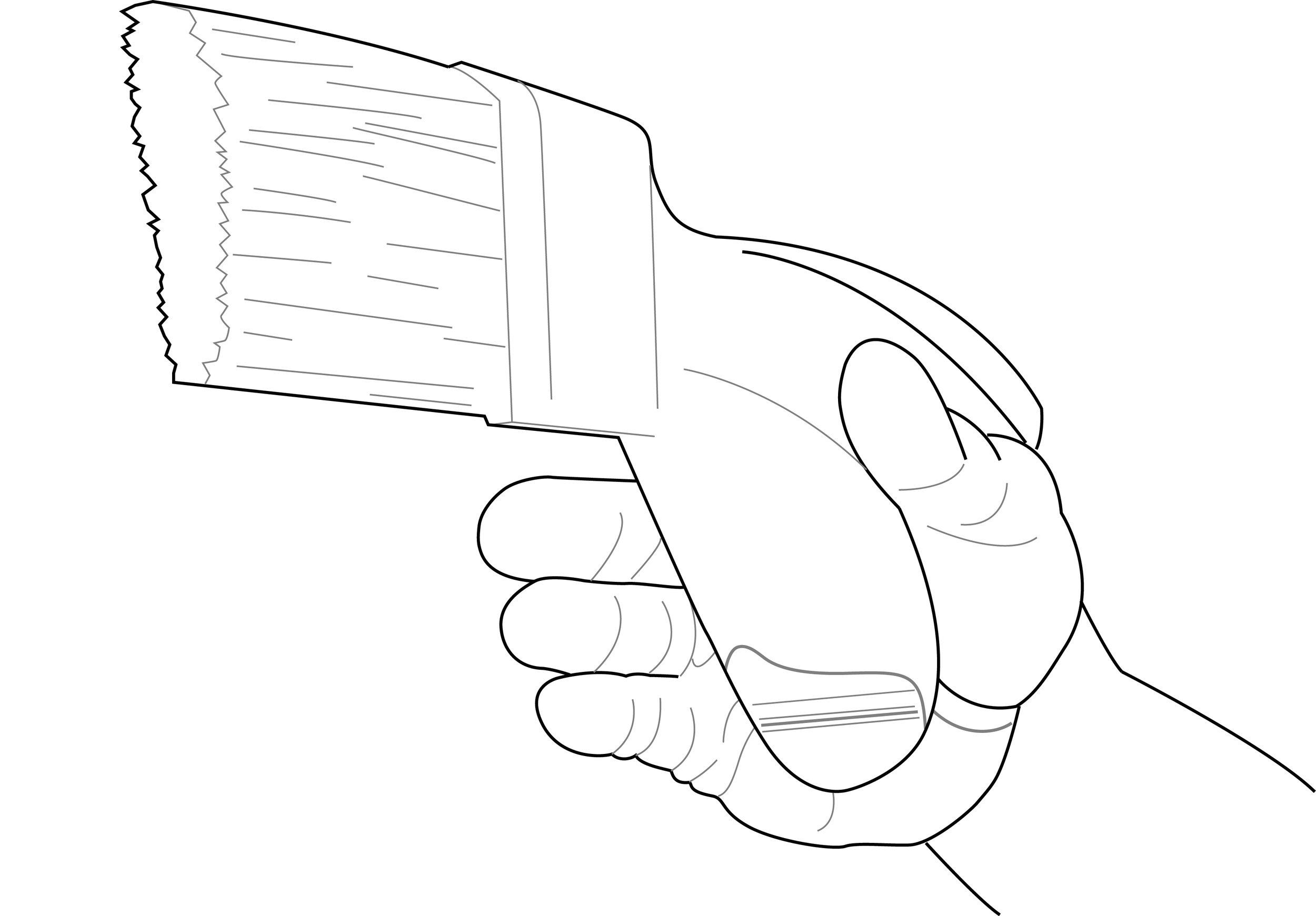 Good Grip