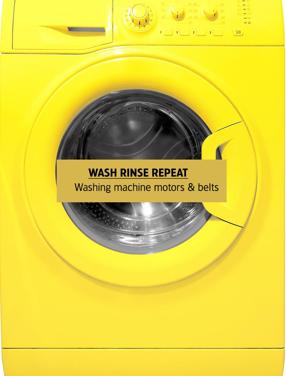 Wash-Rinse-Repeat.jpg