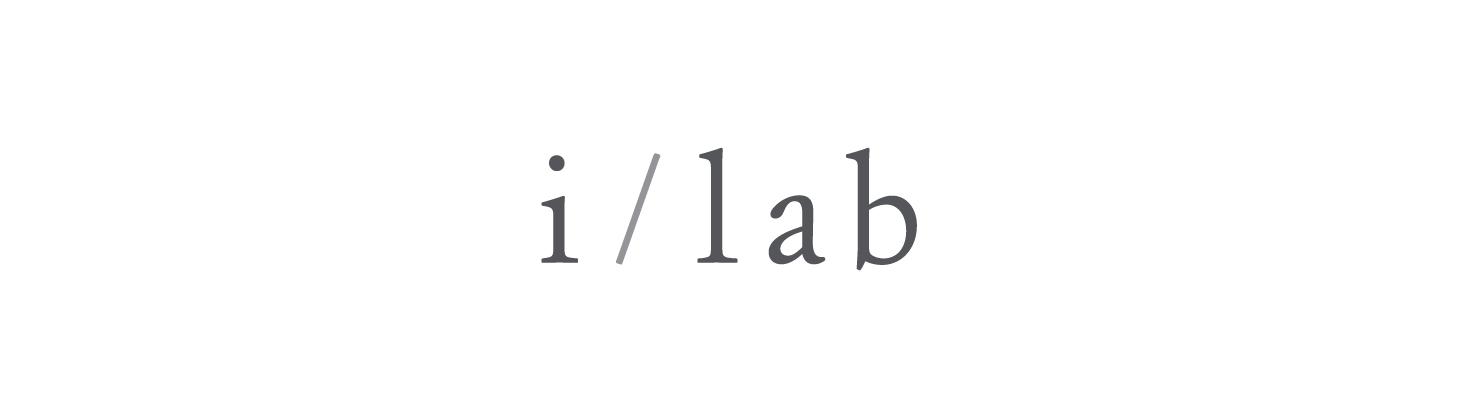 YOSH_Logos_1.5.19-02.jpg