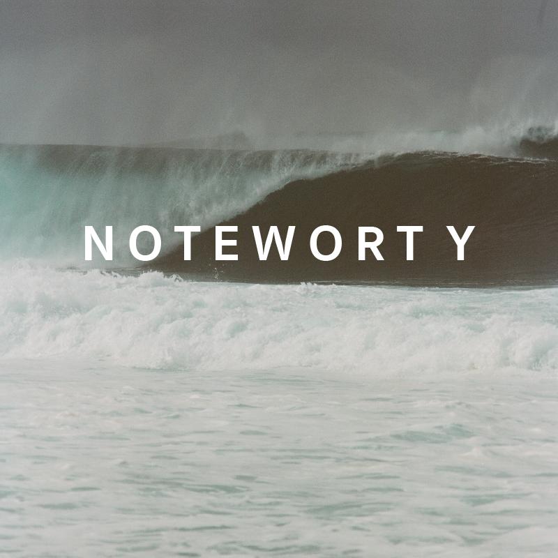noteworthysquareArtboard 1.png
