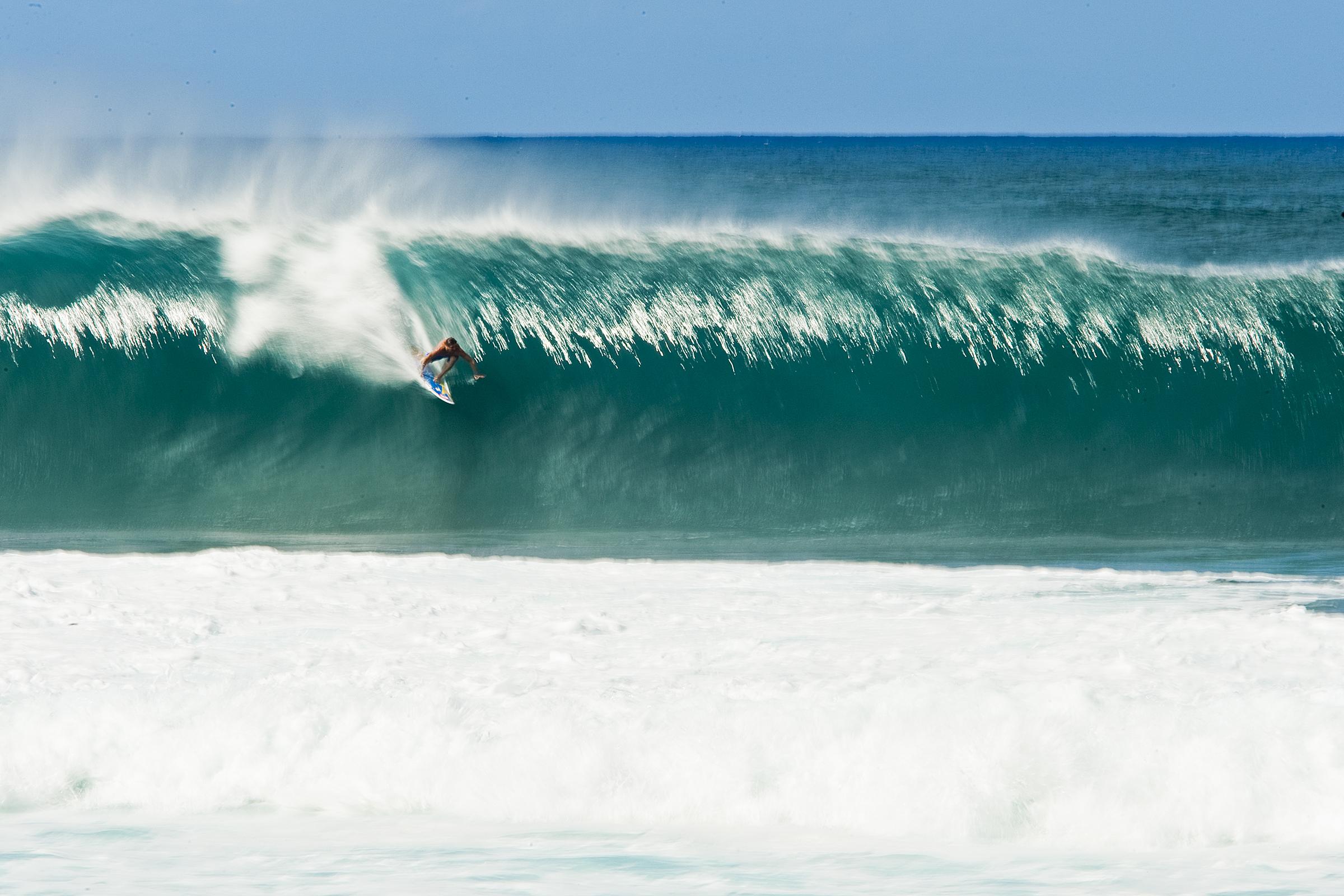 AMMO_SURF_@WELSH038.JPG