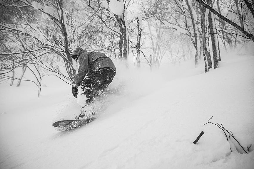 14_JAPAN_SNOWBOADERMAG_©WELSH010.JPG