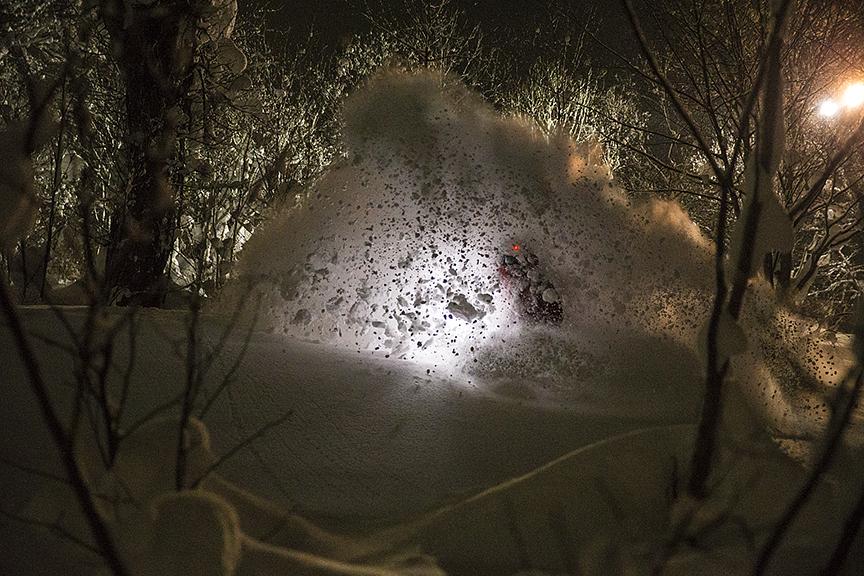 14_JAPAN_SNOWBOADERMAG_©WELSH013.JPG