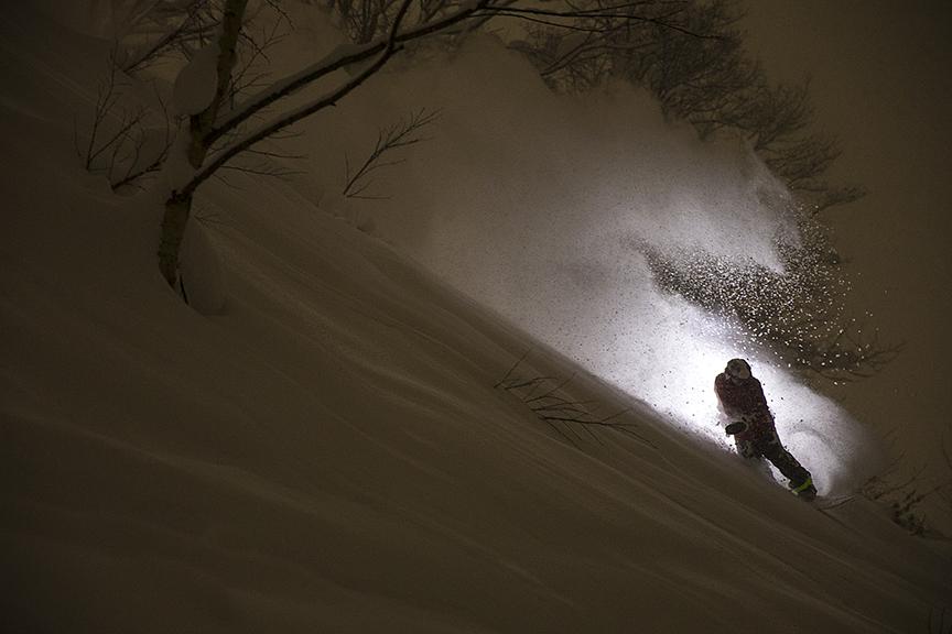 14_JAPAN_SNOWBOADERMAG_©WELSH018.JPG