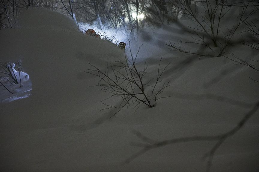 14_JAPAN_SNOWBOADERMAG_©WELSH016.JPG