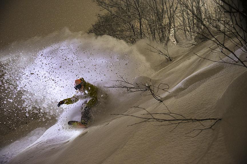 14_JAPAN_SNOWBOADERMAG_©WELSH021.JPG