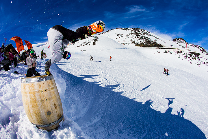 SMITH_14_SNOW_CHILE_1@WELSH2557.JPG