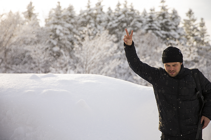 14_JAPAN_SNOWBOADERMAG_©WELSH069.jpg