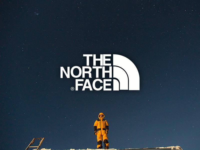northfaceArtboard 1.png