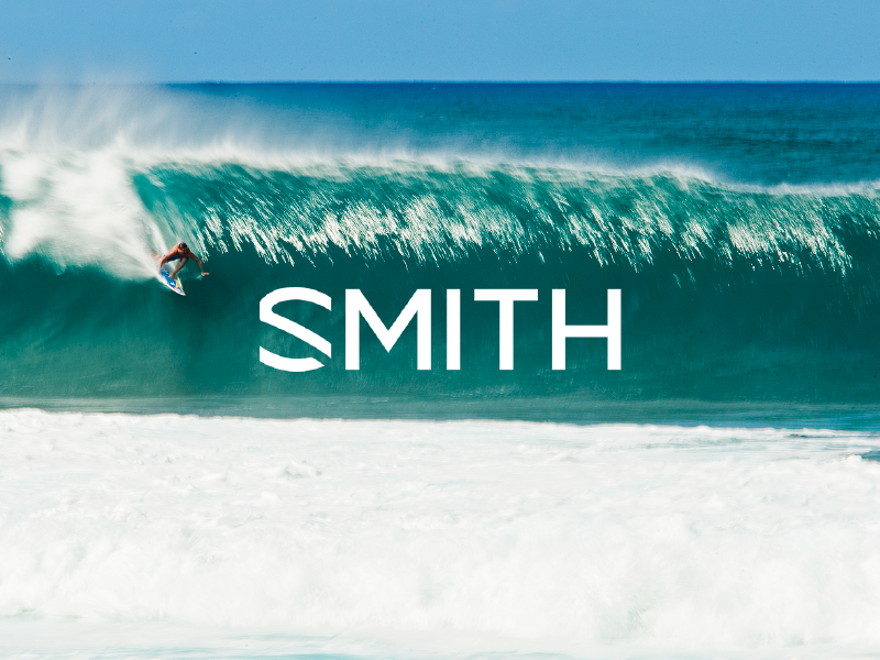 smith2Artboard 1.png
