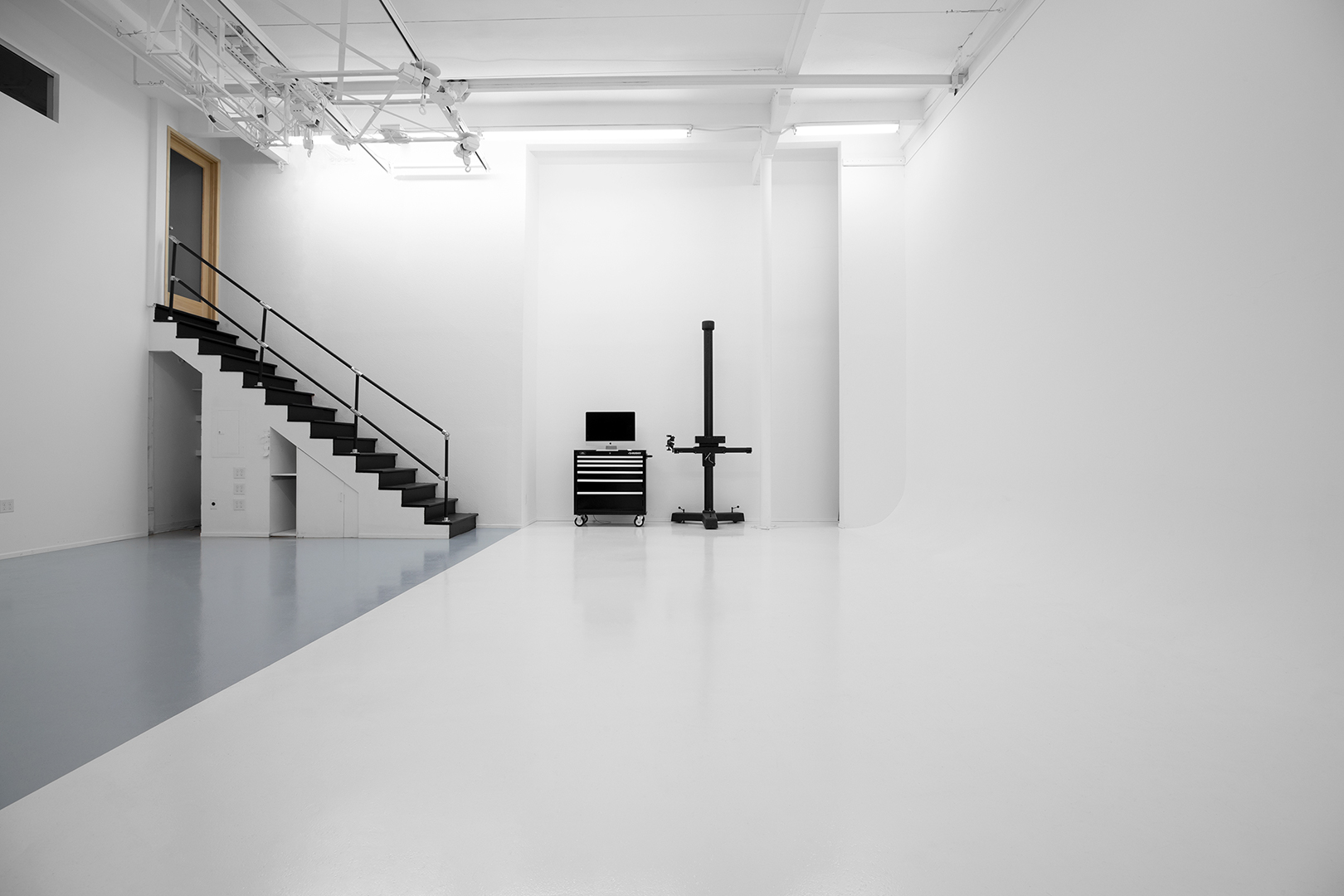 Studio_Photo.JPG