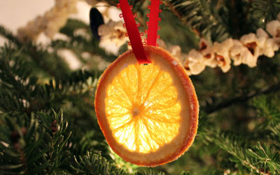 orange-ornament.jpg