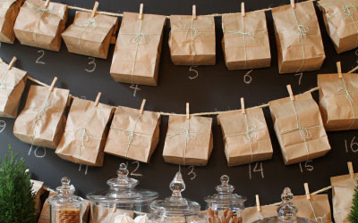 paper-bag-advent-calendar.jpg