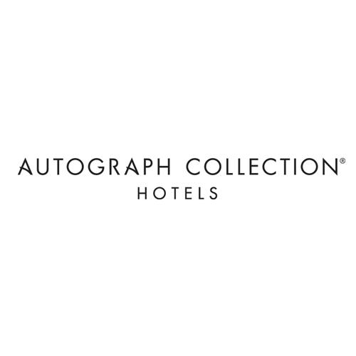 Autograph_Black.png