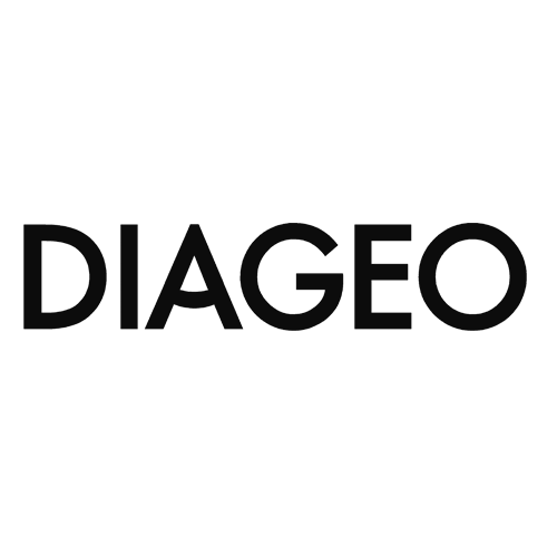 DIAGEO_black.png