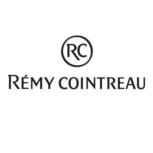 RemyCointreau_Black.png