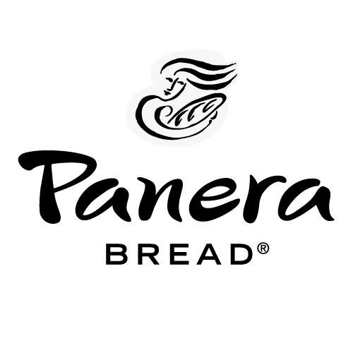 Panera_black.jpg