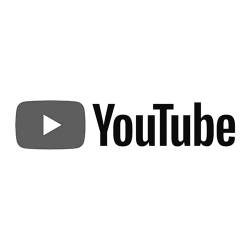 YouTube_black.jpg