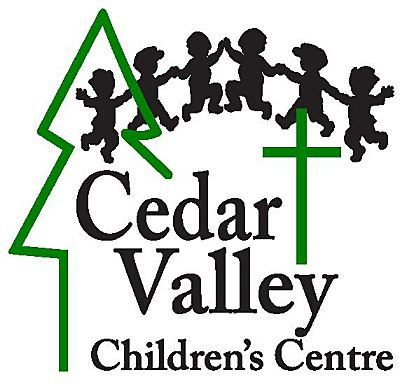 cedar_valley_childrens_centre.jpg