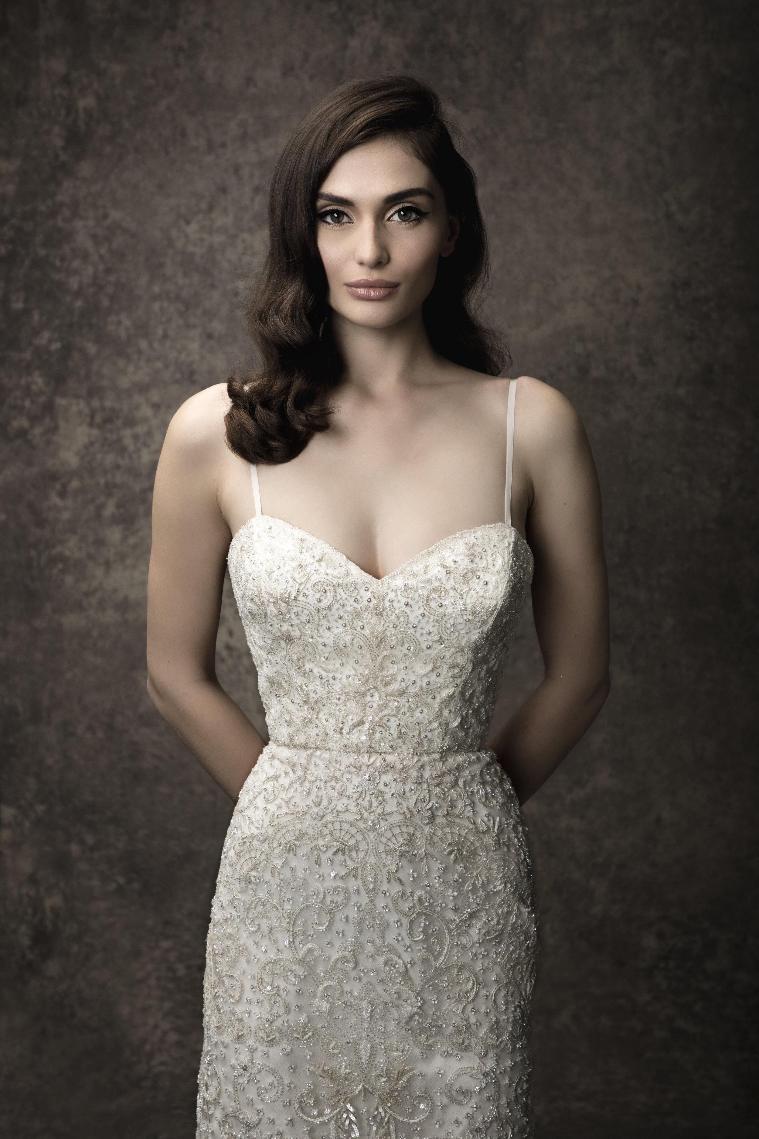 Enaura Bridal Jasmin