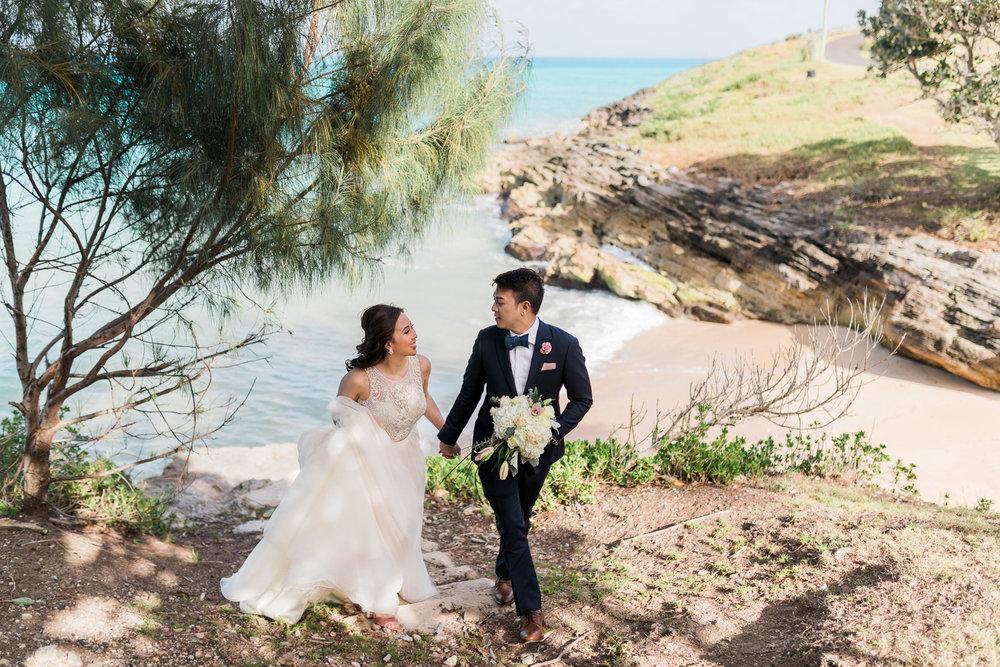 Bermuda+Beach+Wedding+Photographer (3).jpg