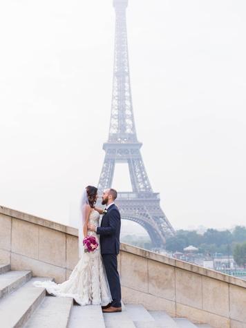 Wedding-SeriesJamie-and-Chase_091903.jpg
